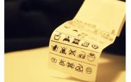 etichetta4