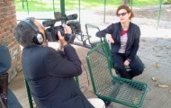intervista_esterni_4
