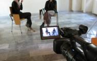 intervista_interni_12