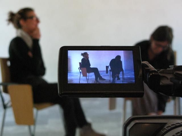 intervista_interni_13