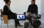 intervista_interni_14