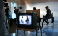 intervista_interni_17