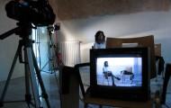 intervista_interni_18