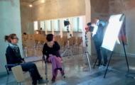 intervista_interni_2