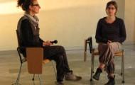intervista_interni_20