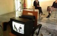 intervista_interni_23