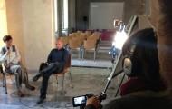 intervista_interni_26