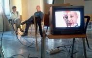 intervista_interni_5