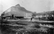 Archivio Fondazione Isec