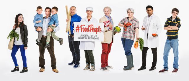 FOOD-PEOPLE_1