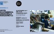 2017-11-30_mast-invito-mast-30-novembre