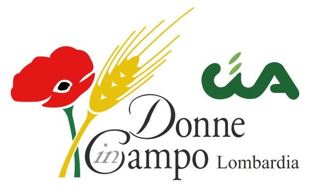 logo_donne-in-campo_ok