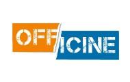 2018-11-06_officine_invito-1_pagina_1